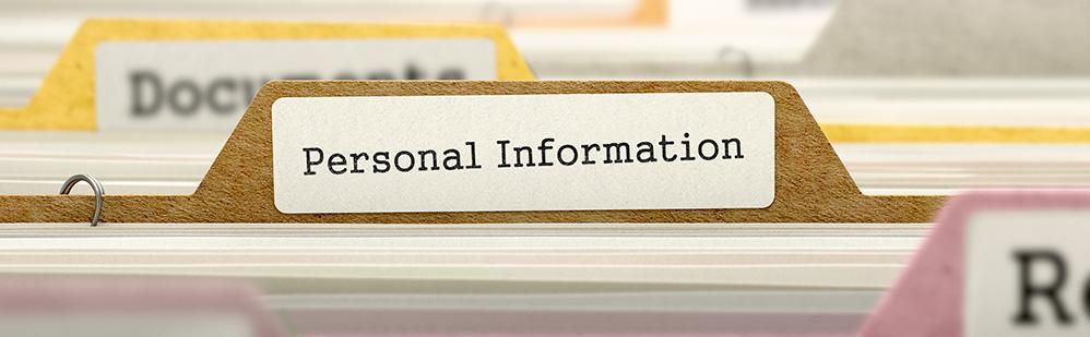保護 規則 データ 一般 一般データ保護規則(GDPR) コラム 栗林総合法律事務所 国際取引や国際紛争・M&A等の企業法務なら