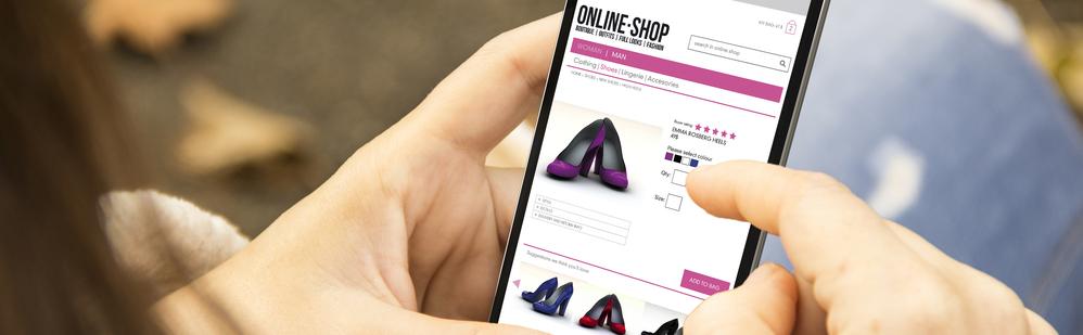 #130 スマートフォンとソーシャルメディアのデータからみるオンラインショッピング行動