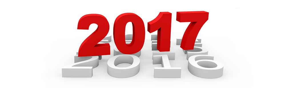 #161 ソーシャルメディアマーケティングにおいて2017年までに起きそうな5つのこと