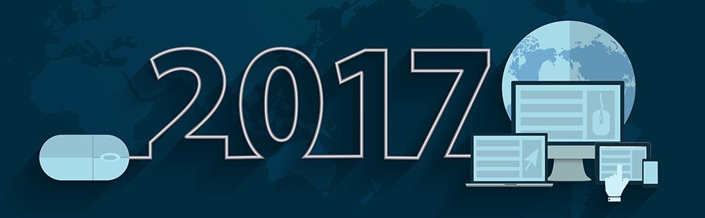 #177 2017年にフォローすべき6つのソーシャルメディアトレンド