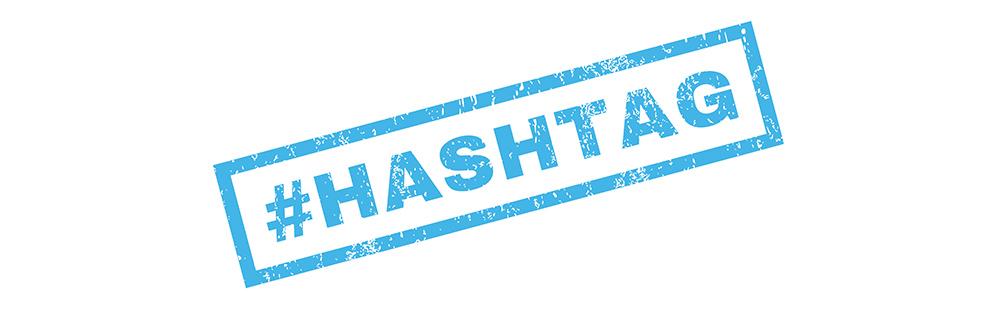 #178 よくあるハッシュタグ関連の8つのミス