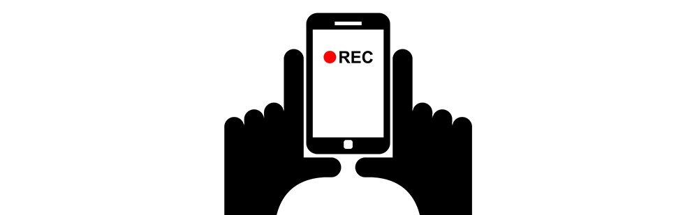 #180 ビジネスが縦型動画を必要とする5つの理由