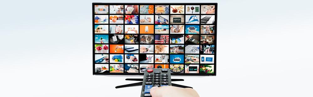 #185 ストリーミングは視聴習慣をどのように変えたのか