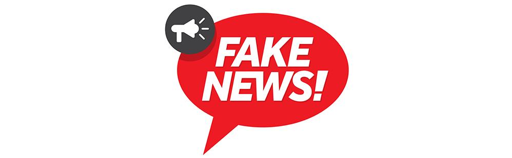 #186 自社の広告を偽ニュース上に表示させない5つの対策