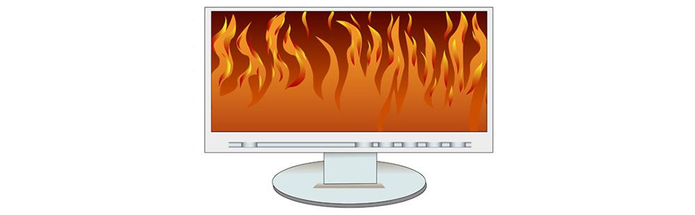 第2回 オンライン炎上と企業が取るべきレピュテーション・リスク対策とは