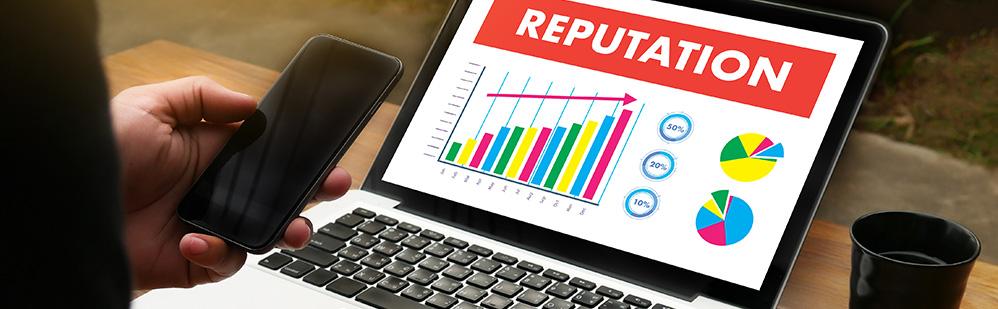 第4回 ネット炎上の影響は企業価値やレピュテーションへのリスクだけなのか?