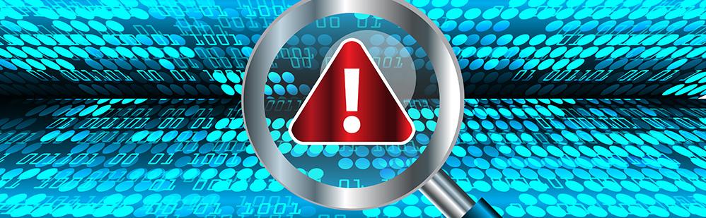 第8回 事例から考えるリスクマネジメント:「モニタリング」をかいくぐるネット炎上投稿を検知する