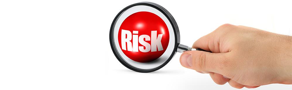 第9回 ソーシャルリスニングにおけるネット炎上リスク検知の課題について