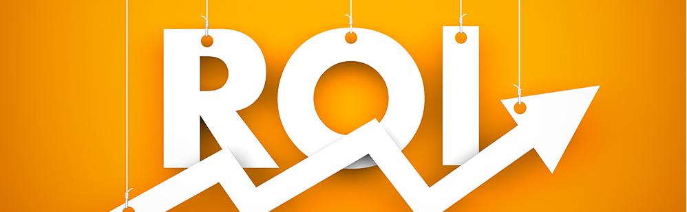#193 ソーシャルメディアROI: 間違った指標の測定を止めるべき