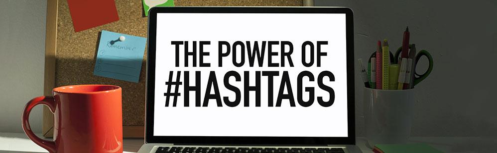 #195 ハッシュタグについて知っておくべきこと