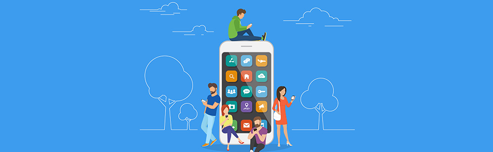 #196 購買行動におけるモバイルの影響