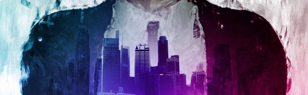 第13回 社内リスクの事例とその危険性